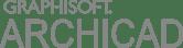 archicad-logo-grey